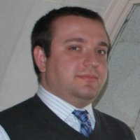Andrei Jingan